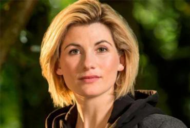"""Protagonista da série britânica """"Doctor Who"""" será uma mulher"""