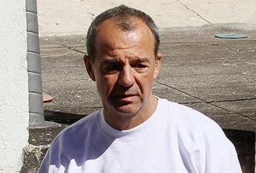 Juiz proíbe Sérgio Cabral na vida pública até os 80 anos