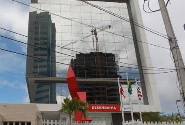 Desenbahia lança edital de concurso com salário de até R$ 4,7 mil