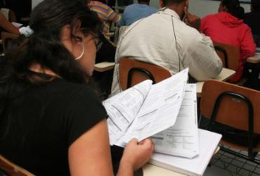 Polícia Civil anuncia concurso com mil vagas para 2018