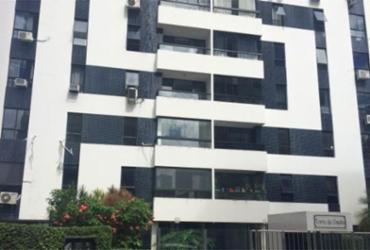 Justiça determina leilão de casas e apartamentos em Salvador e RM