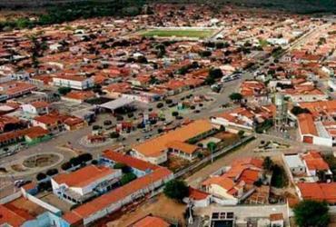 Município de Uauá decreta situação de emergência por causa da seca