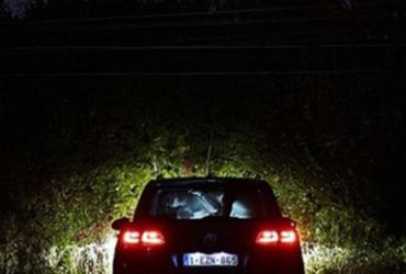 Casal é multado em R$ 36 mil por fazer sexo dentro de carro na Itália