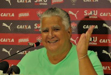 Gordilho pede apoio da torcida e projeta mais mudanças no Leão