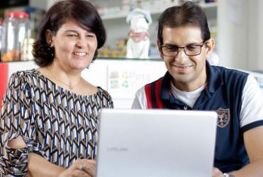 Ferramentas digitais otimizam a gestão dos negócios