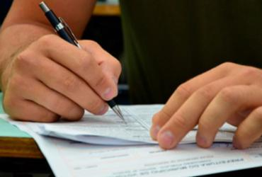 Prefeitura Municipal de Candeias seleciona 197 profissionais