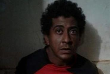 Homem é preso suspeito de estuprar irmãs de 62 e 66 anos