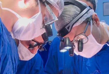 Série do 'Fantástico' mostra médicos que 'driblam' dificuldades para salvar vidas
