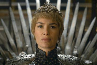 'Game of Thrones': próximo episódio traz um dos encontros mais esperados da série