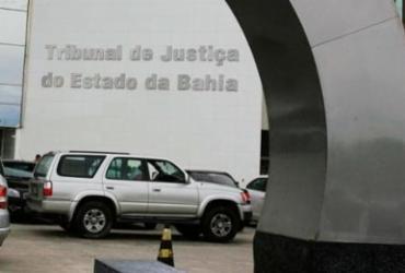 OAB quer barrar no Supremo aumento de taxas judiciárias na Bahia