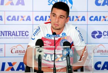 """Juninho está otimista para duelo contra o Sport: """"Vai ser um grande espetáculo"""""""