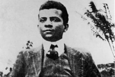 Autores da Flip discutem o legado contemporâneo de Lima Barreto