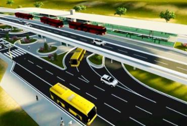 Processo de licitação de corredores exclusivos do BRT começa este mês