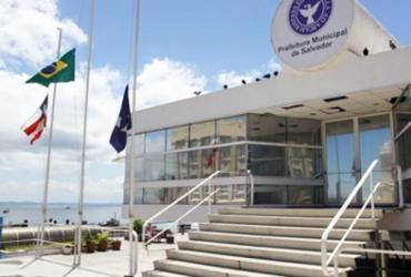 Recadastramento de servidores ativos e inativos da prefeitura começa nesta terça
