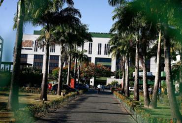 Hospital investe R$ 120 milhões