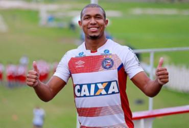 Bahia tenta manter freguesia do Sport