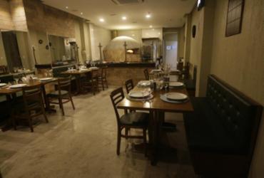 Pizzaria no Rio Vermelho vai do mais exótico ao tradicional