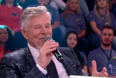 Miguel Falabella será enredo da Unidos da Tijuca em 2018