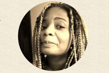 Estudante da UnB lança portal sobre escritoras negras na Bahia