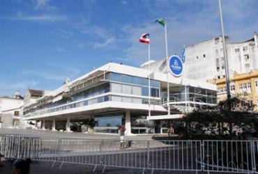 Prefeitura prorroga prazo para inscrição em concurso com 971 vagas
