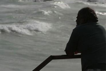 Litoral baiano tem ventos de até 61 km/h e ondas de 2,5 m | Joá Souza | Ag. A TARDE