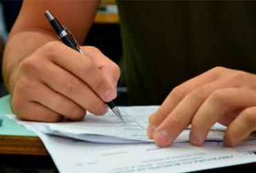 Prefeitura de Itagimirim anuncia seleção com salário de até R$ 6 mil | Divulgação