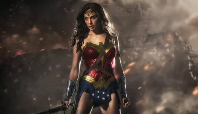 O filme já arrecadou quase US$ 710 milhões - Foto: Divulgação | Warner Bros