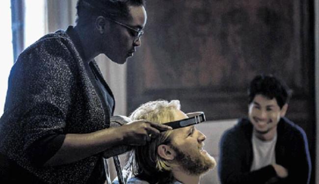 Seriado Black Mirror é um dos mais discutidos nas redes sociais. Netflix já bancou nova temporada - Foto: Divulgação