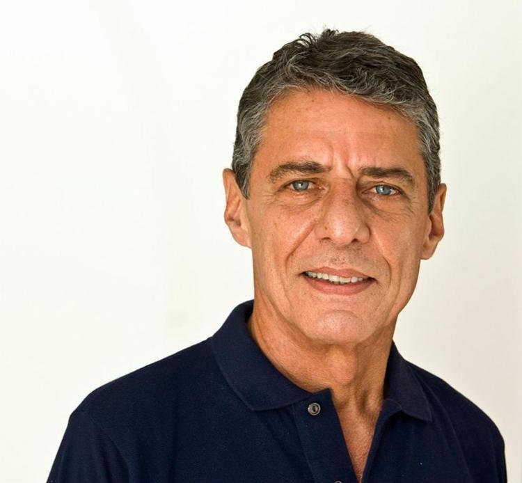 Músico não lança disco de inéditas desde 2011 - Foto: Biel Pedrosa   Divulgação