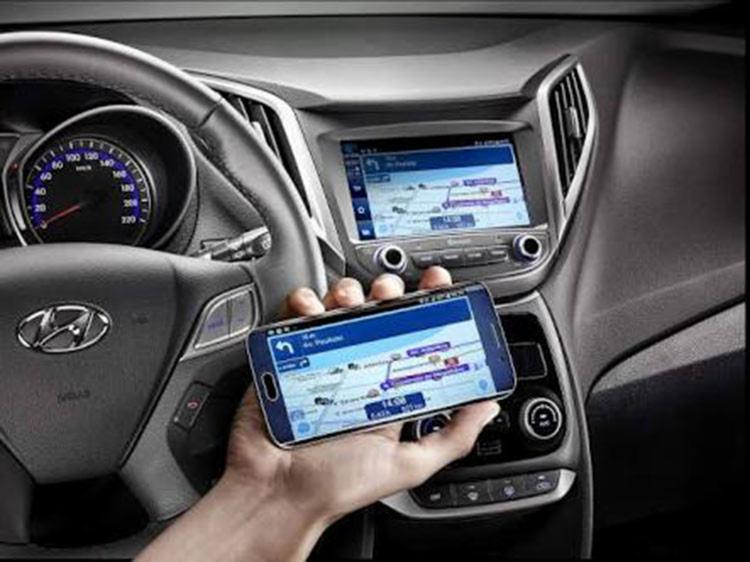 Antes o recurso era oferecido apenas nas versões Premium e Comfort Plus - Foto: Divulgação | Hyundai