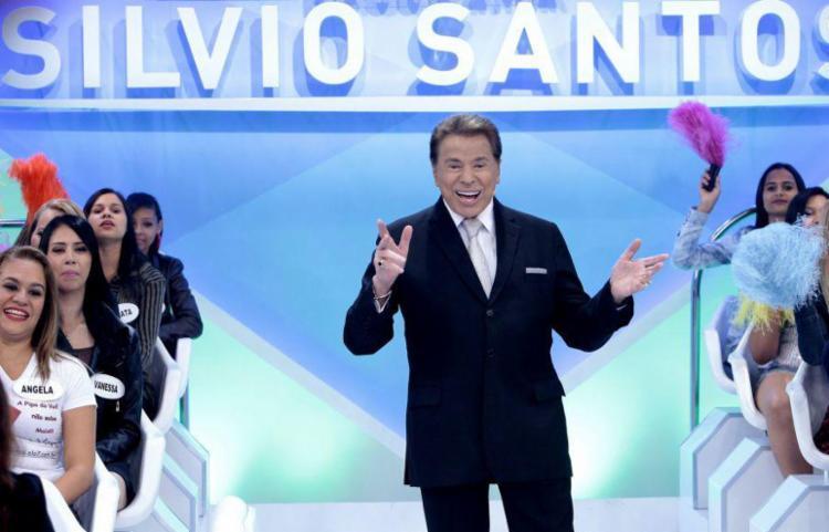 Silvio esclareceu que a música não era para o presidente Michel Temer - Foto: Divulgação