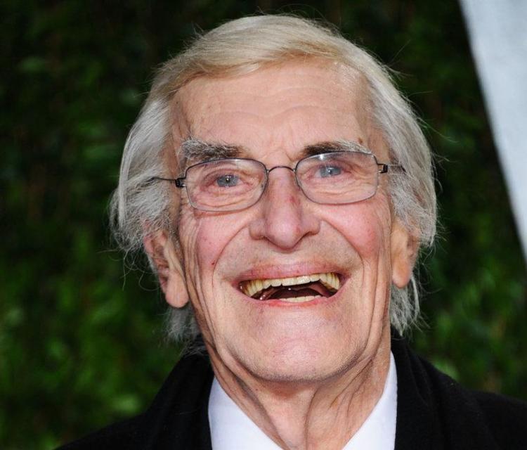 A doença do ator não foi revelada - Foto: Reprodução | Alberto E. Rodriguez | Getty Images