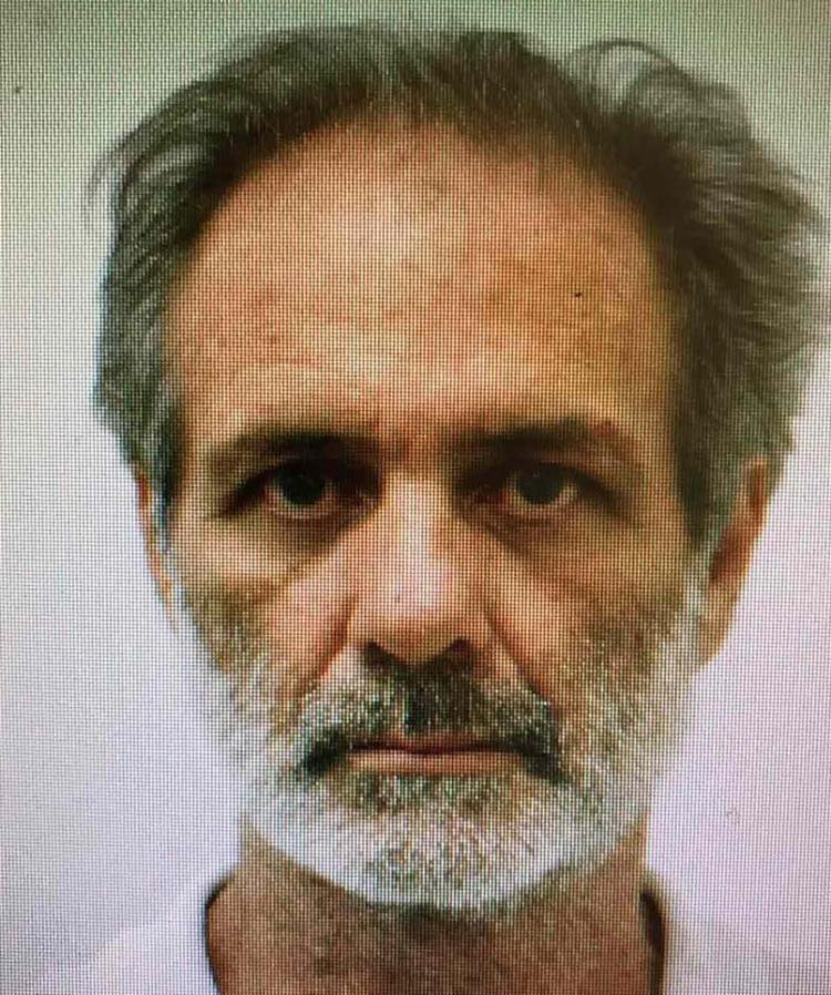 Wellington Jorge de Carvalho foi autuado em flagrante - Foto: Divulgação   Polícia Civil