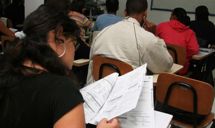 Publicação do edital está previsto para dezembro deste ano - Foto: Joá Souza | Ag. A TARDE | 17.07.2008