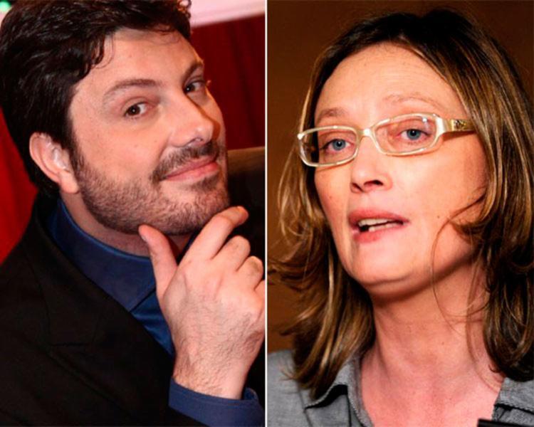 O vídeo que rendeu o processo foi publicado em maio - Foto: Fotos: Divulgação e Agência Brasil