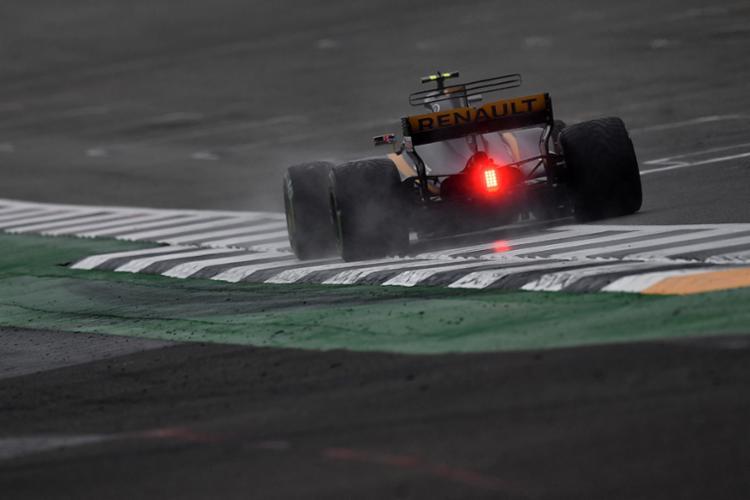 Esses testes vão ocorrer na pista húngara na terça e quarta-feira da próxima semana - Foto: Ben Stansall | AFP