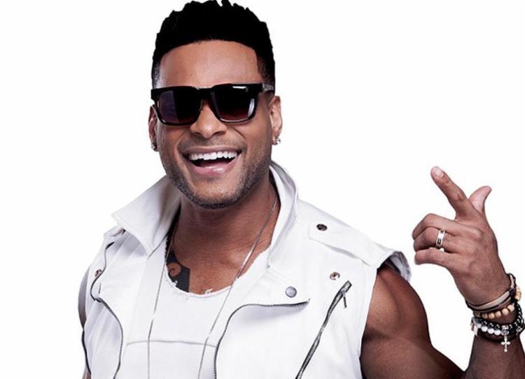 O músico contraiu a doença depois de fazer um show na África, no dia 25 de junho. - Foto: Divulgação