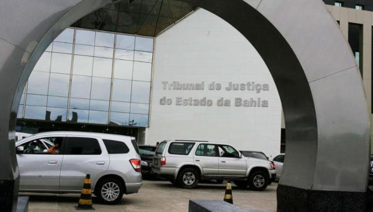 Acórdãos, sentenças e decisões não serão publicados neste período - Foto: Joá Souza | Ag. A TARDE