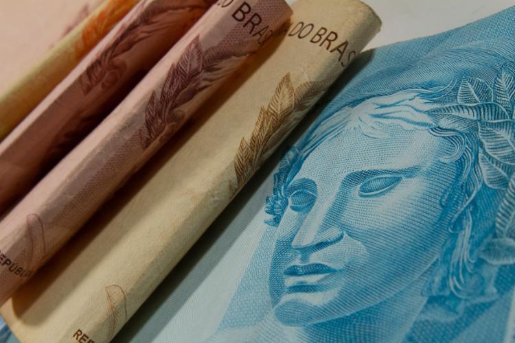 Servidor que ganha R$ 33,7 mil declarou cerca de R$ 20 milhões em recursos mantidos em paraísos fiscais - Foto: Marcos Santos/USP Imagens | Fotos Públicas