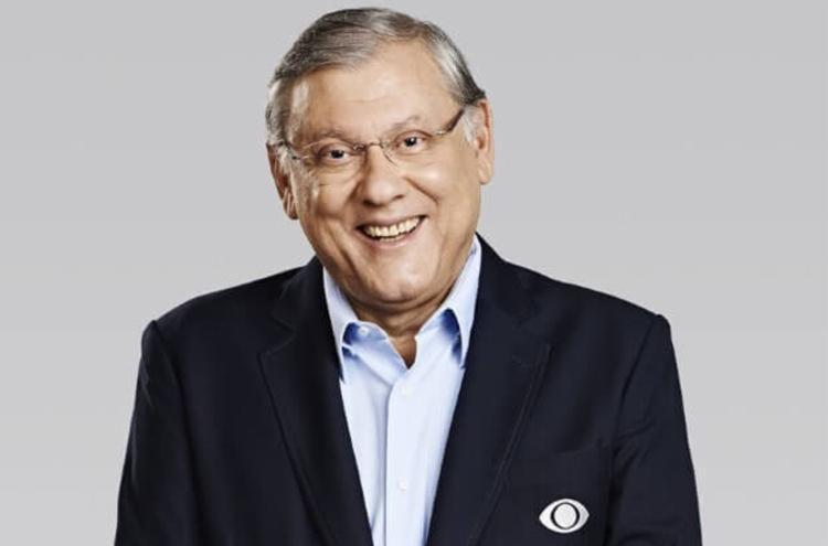 Milton criticou saída de Evaristo por meio de uma postagem no Twitter - Foto: Divulgação
