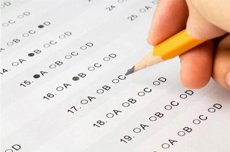 Classificação pode ser consulta no site do IBFC - Foto: Divulgação