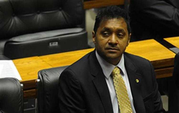 Tiririca se diz decepcionado com o trabalho parlamentar - Foto: Fabio Rodrigues Pozzebom | ABr