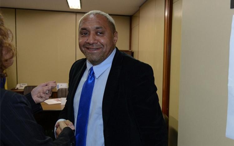 Deputado nega crime e diz que a acusação é uma tentativa de extorsão - Foto: Agência Brasil