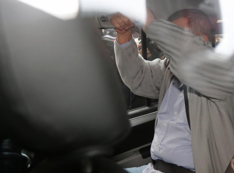 Geddel foi alvo de duas operações e está preso na Papuda - Foto: Dida Sampaio | Estadão Conteúdo