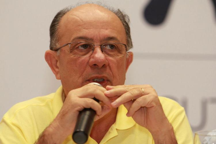 MP-BA alega que prefeito contratou profissionais de saúde de forma irregular - Foto: Joá Souza | Ag. A Tarde
