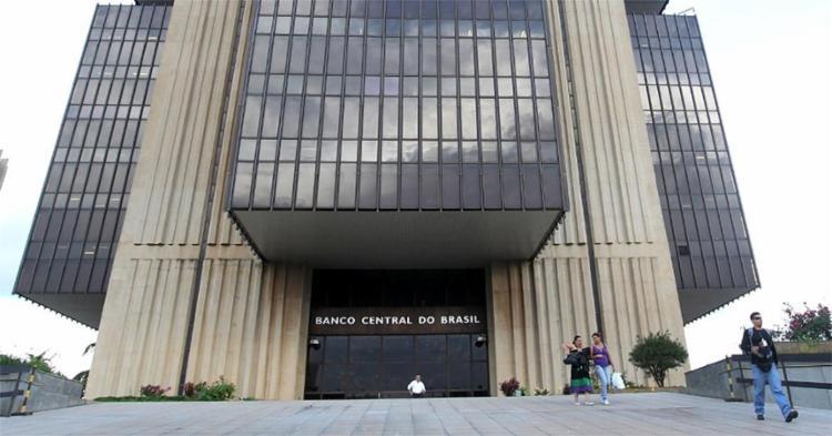 A Selic é o principal instrumento do Banco Central para manter sob controle a inflação oficial - Foto: Divulgação