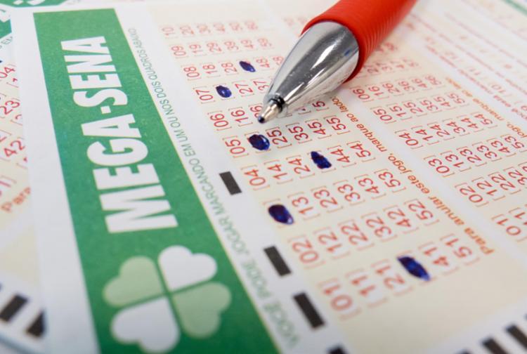 Resultado do sorteio foi alvo de reclamações por causa da sequência numérica - Foto: Rafael Neddermeyer | Fotos Públicas
