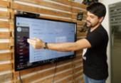 Empreendedores apostam em tecnologia para o campo | Foto: