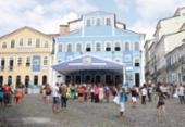 Flipelô encerra 1ª edição neste domingo com destaque para teatro e música | Foto: