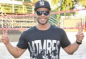Daniel Saboya deve ganhar programa na Vevo | Foto: